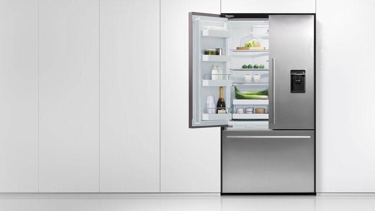 Kühlgeräte | coolGiants) AG